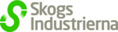 SkogsInd-logo_cmyk.eps