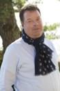 Johan Fröbel 2 chef distribution och teknik Svenskt Trä.jpg