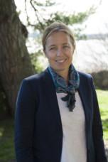 Susanne Rudenstam 1 chef Sveriges Träbyggnadskansli.jpg