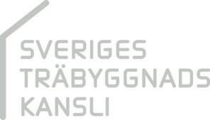 Sveriges_Trabyggnadskansli_Logotyp_ljusgra.eps