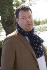 Johan Fröbel 1 chef distribution och teknik Svenskt Trä.jpg