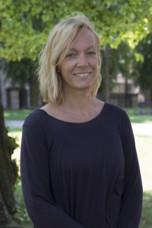 Christina Brandin Englund digital koordinator Svenskt Trä.jpg