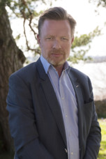 Anders Josephsson 2 ansvarig kommunikation och public affairs Sveriges Träbyggnadskansli.jpg