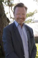 Anders Josephsson 1 ansvarig kommunikation och public affairs Sveriges Träbyggnadskansli.jpg