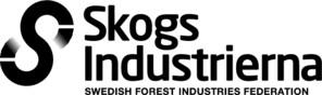 SkogsInd-logo_cmyk_sv_eng.eps