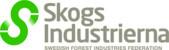 SkogsInd-logo_cmyk_eng.eps